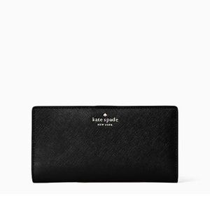 Kate spade new with tags